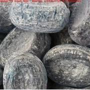 Barnetts Sugar Free Menthol & Eucalyptus Sweets