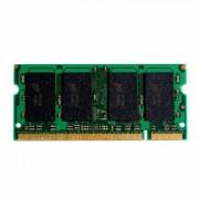Hypertec FPCEM165-HY memoria