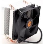 Cooler procesor ID-Cooling SE-903