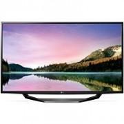 """TV 43"""" LED LG 43UH6207 4K, 1200Hz - DVB-T2"""