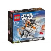 LEGO® Star Wars™ Snowspeeder 75074