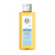 Klorane - Óleo de Massagem 100ml