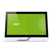 "Acer TOUCHSCREEN 23"" T232HLABMJJZ IPS Panel Full HD VGA, DVI, HDMI, MHL, USB, zvucnici"