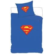 Superman gyerek ágynemű