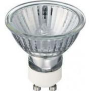 Philips Twistline Alu 50W GU10 230V 20D 2000hr halogén reflektor lámpa alumínium reflektorral 1CT, MR16