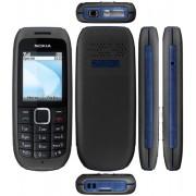 Mobilni telefon 1616 Black 002P593 Nokia