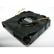 Cooler pentru laptop Asus M6800N HY60A-05A