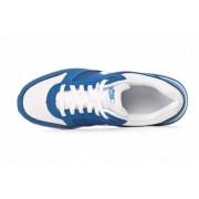 Nike Dzieciece Nightgazer (GS)