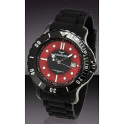 AQUASWISS Rugged G Watch 96G038