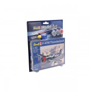Model set revell p47 m thunderbold rv63984