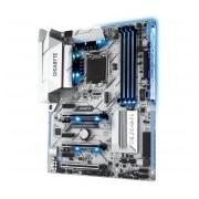Tarjeta Madre Gigabyte ATX GA-Z270X-DESIGNARE, S-1151, Intel Z270, HDMI, USB 3.0, 64GB DDR4, para Intel