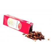 Ceai fructe Wild Cherry 50G