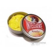 Plastelină - galben
