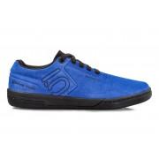 Five Ten Danny Macaskill Shoes Men Royal Blue 2017 UK 12 (47) Flat Pedal Schuhe
