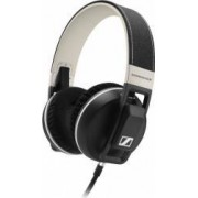 Casti Sennheiser Urbanite XL G Black