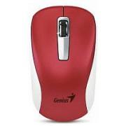 Genius NX-7010 (roșu)