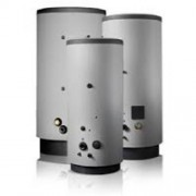 Panasonic Aquarea PAW-TG30C1E3HI használati melegvíz-tároló 290 liter 3kw
