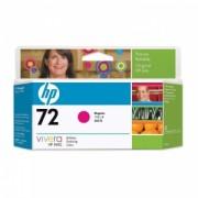 HP C9372A NR72 MAGENTA INK CARTRIDGE