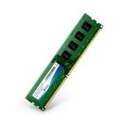 Memoria RAM Adata DDR3, 1333MHz, 4GB, CL9