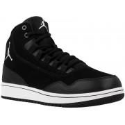 Nike Jordan Executive BG Black