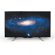 Haier LE32B7500 81 cm (32 inches) HD Ready LED TV