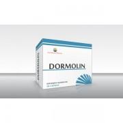 Dormolin *30cps