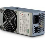 Sursa Inter-Tech Argus TFX-350W 350W argintie