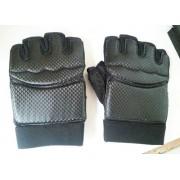 MMA boksačke rukavice