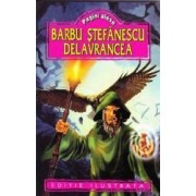 Pagini alese - Barbu Stefanescu Delavrancea