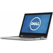 Laptop Dell Inspiron 7359 Intel Core Skylake i5-6200U 500GB 4GB Win10 HD Touch