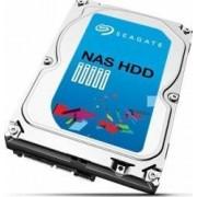 HDD Seagate NAS 6TB SATA3 3.5inch