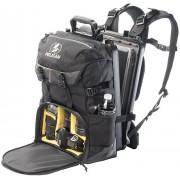 Pelican ProGear S130 Sport Elite Laptop/Camera Divider Pack