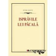 Ispravile lui Pacala (eBook)