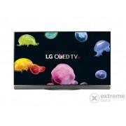 Televizor LG OLED55E6V 3D UHD OLED