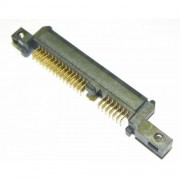 Преходник за хард диск SATA за HP V6000 DV6000 DV9000 DV9500 DV9700 series