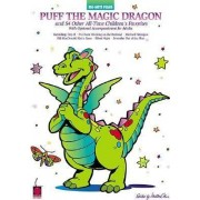 Puff the Magic Dragon and 54 Other All-Time Children's Favorites by Cherry Lane Music