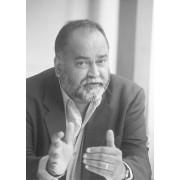 Fear of Small Numbers by Arjun Appadurai