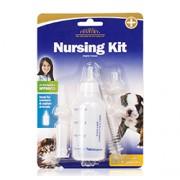 NURSING KIT FOR PETS (2oz) 60ml