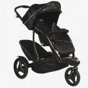 Детска Количка за породени деца, Trekko Duo Sport Luxe, Graco, 9431810499