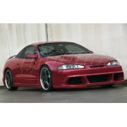 Mitsubishi Eclipse Body Kit Reckless