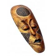 Orientalna maska Indonezja