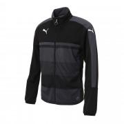 プーマ TWV トレーニングジャケット メンズ black