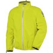 Bunda Scott ERGONOMIC PRO yellow