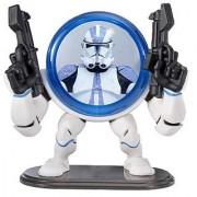 Yomega Star Wars Clone Trooper Yo Men YoYo