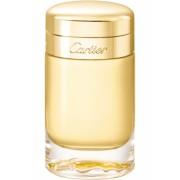Cartier Baiser Vole Essence De Parfum Mini Parfum (fără cutie) 9 Ml