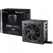Pure Power 9 700W CM