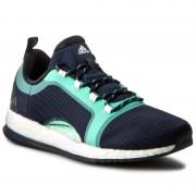 Обувки adidas - Pure Boost X TR 2 BA7956 Conavy/Cblac