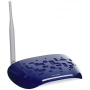 TP-Link TL-WA730RE Wireless Range Extender