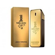 Perfume Paco Rabanne One Million 100ML