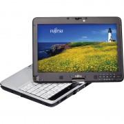 Fujitsu LifeBook T731 4Go 128Go SSD
